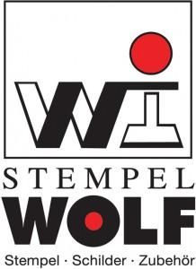 Logo-Stempel-Wolf_500x687