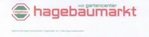 hagebau-Logo