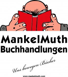 MankelMuth1