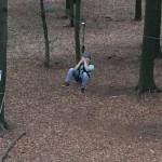 klettergartenmax1