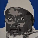 K1600_Pixelbilder (13)