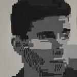 K1600_Pixelbilder (14)