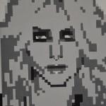 K1600_Pixelbilder (16)