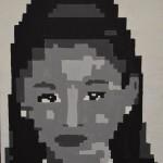 K1600_Pixelbilder (2)