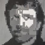 K1600_Pixelbilder (21)