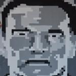 K1600_Pixelbilder (24)