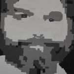 K1600_Pixelbilder (26)