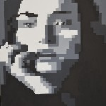 K1600_Pixelbilder (7)