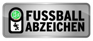 2016_DFB_Fuba_Abz_Logo