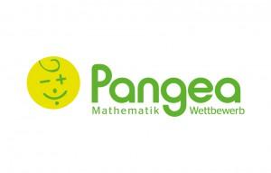 pangea_blog