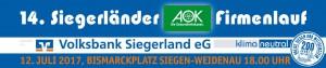 csm_FL_Logo17-1_795950c258