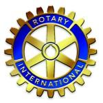 K1600_rotary_wheel_cmyk