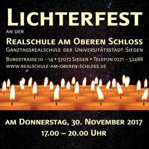 Lichterfest_Einladung_S01