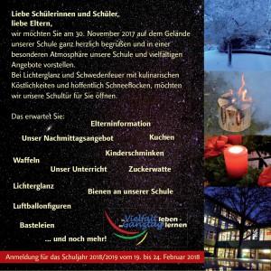 Lichterfest_Einladung_S02