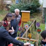 nn_PflanzenWelten_Realschule_am_Oberen_Schloss_Siegen_1