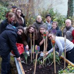 nn_PflanzenWelten_Realschule_am_Oberen_Schloss_Siegen_5