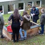 nn_PflanzenWelten_Realschule_am_Oberen_Schloss_Siegen_7