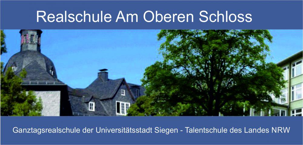 Realschule Am Oberen Schloss